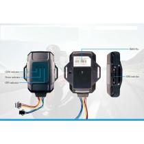 Rastreador GPS Sem Mensalidade(DESLIGA o Carro Pelo Celular)