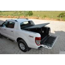 Capota Executiva Para Nova Ranger Limited 2013 2014 2015